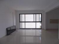 12DCU00214: Hall 1
