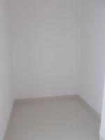 12DCU00214: Pooja Room 1