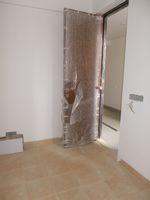 12DCU00214: Servant Room 1