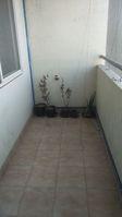 12OAU00221: Balcony 2