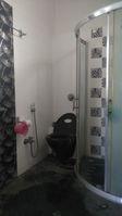12OAU00221: Bathroom 1