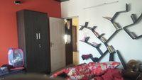 12OAU00221: Bedroom 3