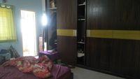 12OAU00221: Bedroom 1
