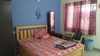 12OAU00221: Bedroom 2