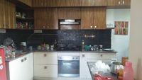 12OAU00221: Kitchen
