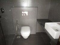 15M3U00210: Bathroom 2