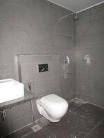 15M3U00210: Bathroom 1