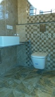 11M5U00205: Bathroom 1