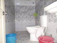 15J1U00433: Bathroom 2