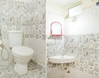 15J1U00433: Bathroom 1