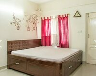 15J1U00433: Bedroom 1