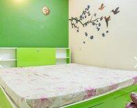 15J1U00433: Bedroom 3