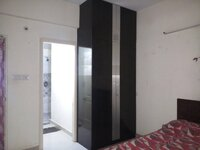 15J1U00433: Bedroom 2
