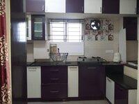 15J1U00433: Kitchen 1