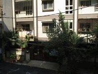 15M3U00299: Balcony 1