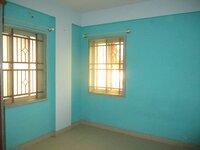 15M3U00299: Bedroom 2