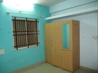 15M3U00299: Bedroom 1
