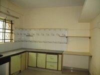 15M3U00299: Kitchen 1