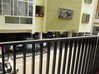 15J7U00064: Balcony 1