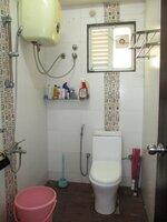 15J7U00064: Bathroom 2