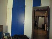 15J7U00064: Bedroom 2