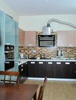 15J7U00064: Kitchen 1