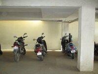 15J7U00064: parkings 1