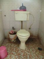 D2: Bathroom 1