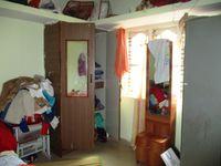D2: Bedroom 2