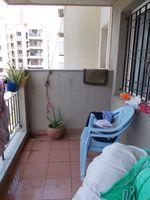 13M5U00056: Balcony 2