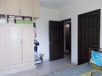13M5U00056: Bedroom 2