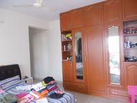 13M5U00056: Bedroom 1
