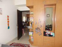 13M5U00056: Bedroom 3