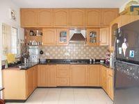 13M5U00056: Kitchen 1