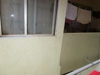 13J6U00092: Balcony 1