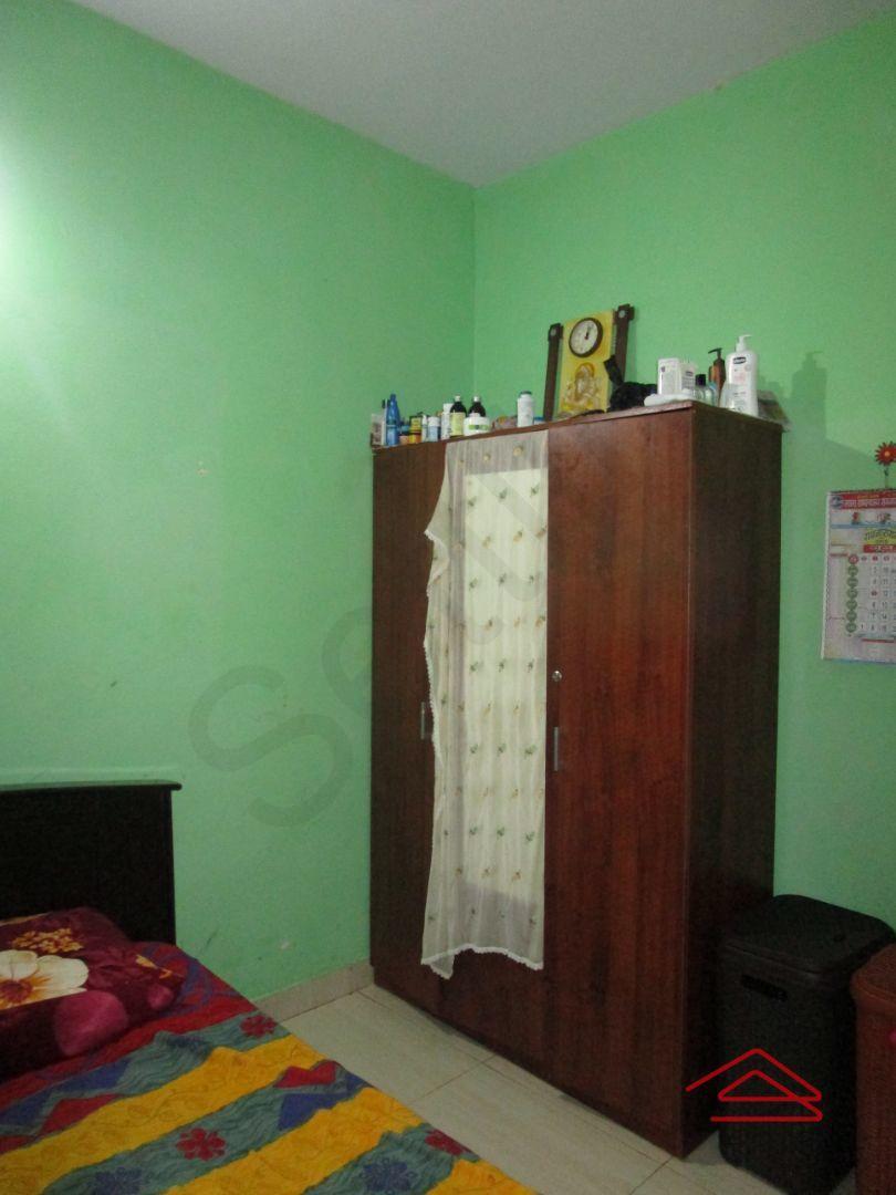 13J6U00092: Bedroom 1