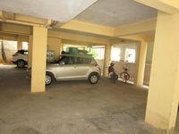 13J6U00092: parking 1