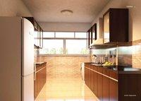 13OAU00264: Kitchen 1