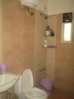 13M5U00795: Bathroom 1
