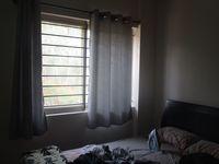 13M5U00795: Bedroom 1