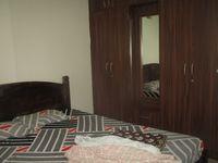 13M5U00795: Bedroom 2
