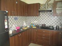 13M5U00795: Kitchen 1
