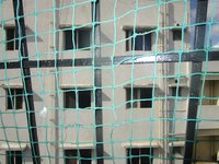 13OAU00154: Balcony 1
