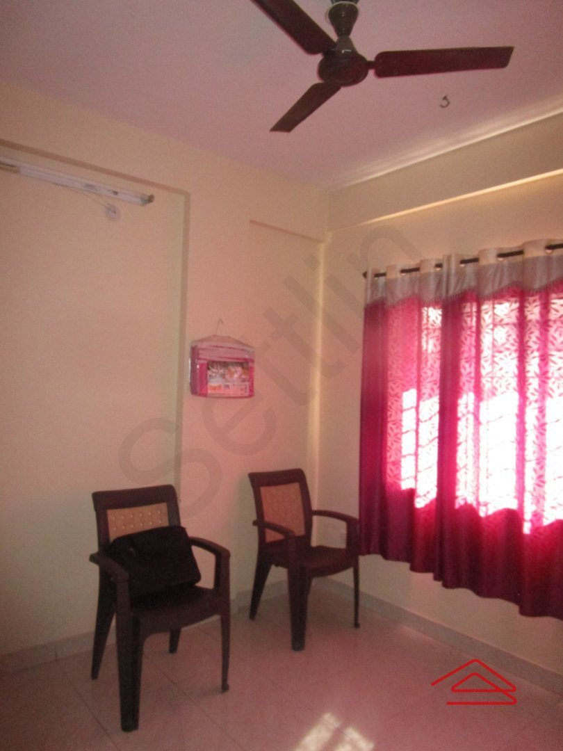 13OAU00154: Bedroom 1