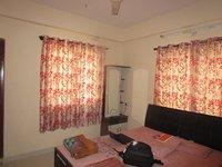 13OAU00154: Bedroom 2