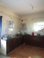 13OAU00154: Kitchen 1