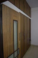 11S9U00288: Bedroom 3