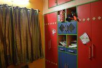 11S9U00288: Bedroom 1