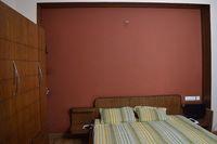 11S9U00288: Bedroom 2