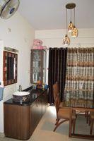 11S9U00288: Kitchen 1
